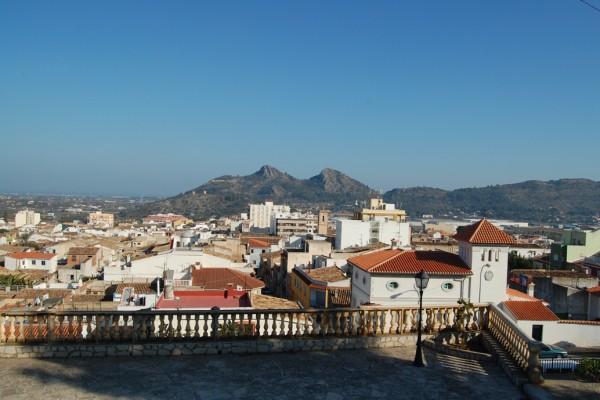 Panoramica_pedreguer